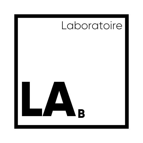 Laboratoire de formulation